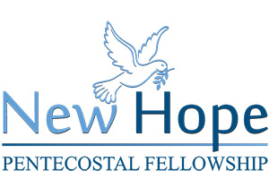 New Hope Pentecostal Fellowship